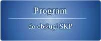 Program do obslugi SKP